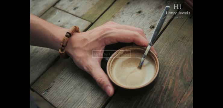Henry Jewels - khi vòng phong thủy là truyền thống và cả đam mê