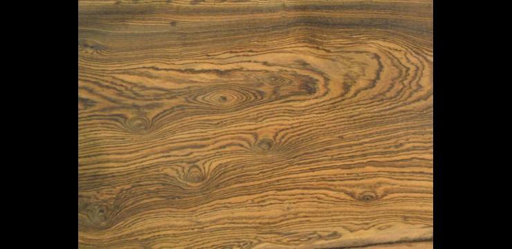 Top 10 loại gỗ có giá đắt nhất thế giới