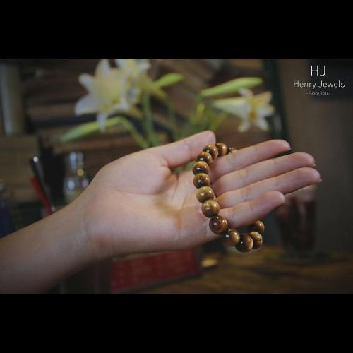 Vòng San hô vàng Indonesia