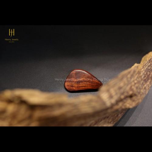 Mặt gỗ sưa đỏ Quảng Bình HÀNG SUPER VIP